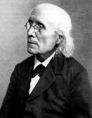 William James, Gustav Fechner, and Early Psychophysics