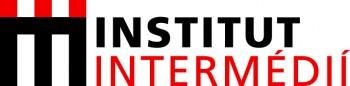 iim_logo CZ_kratka varianta_cmyk_poz