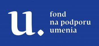 fpu_logo_bielenamodrom