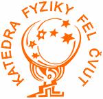 logo_katedry_or