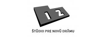 studio-12_logo